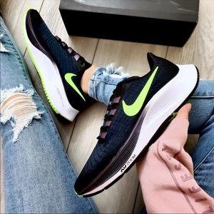 NIKE AIR Zoom Pegasus Running Shoes Sneakers New